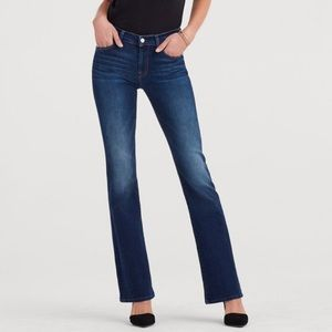 7 for all mankind Long Legs Bootcut